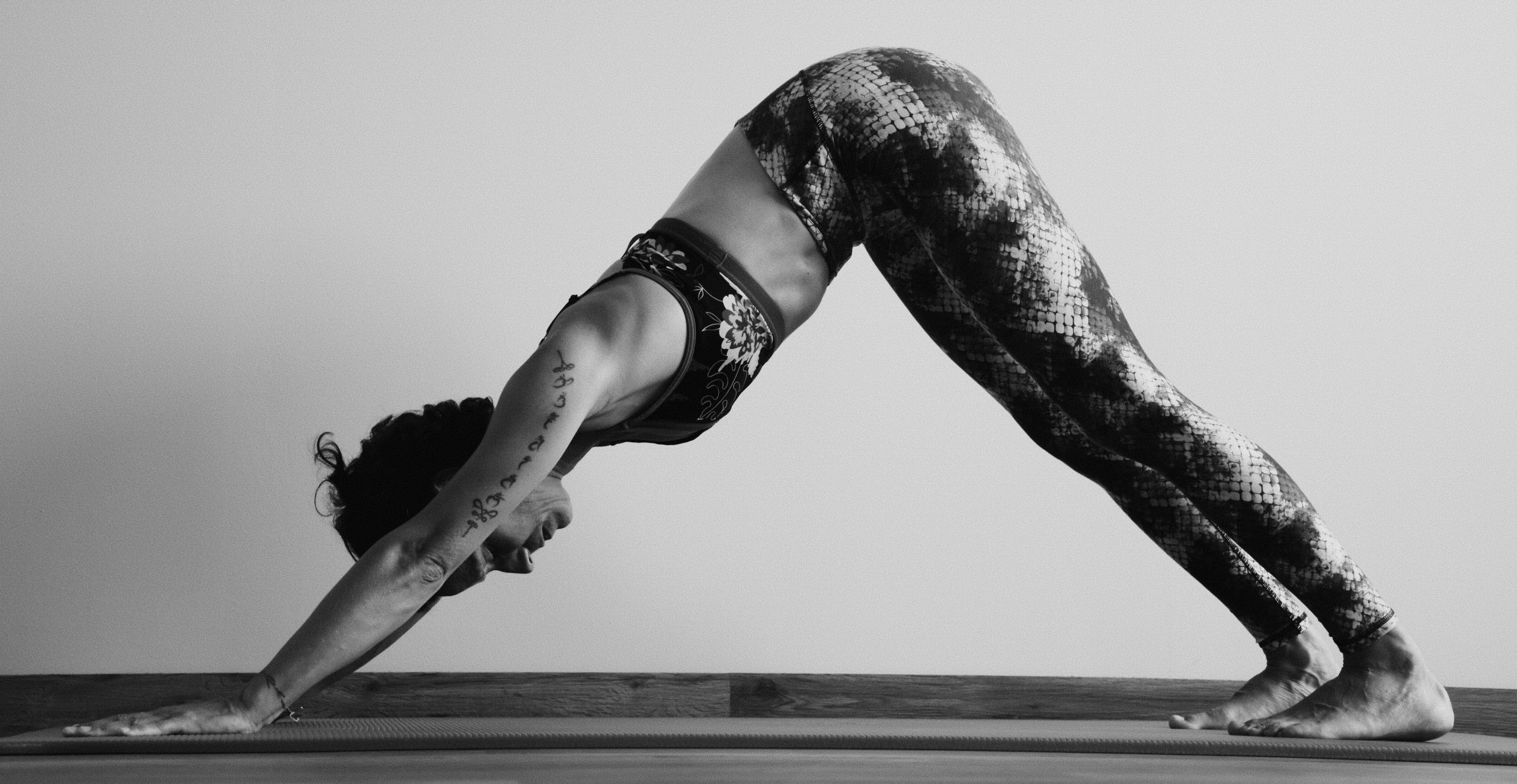 Saralta Yoga;